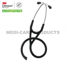 3M™ Littmann® Stethoscope Binaurals for Cardiology
