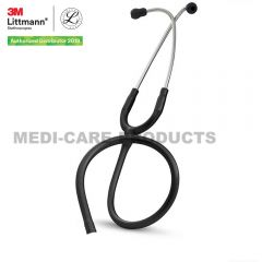 3M™ Littmann® Stethoscope Binaurals for Classic